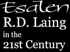 RD Laing Symposium